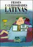 Frases e curiosidades latinas - Garnier