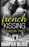 French Kissing - First page v.o.f.