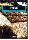 Freud - Estacao liberdade