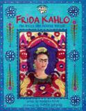 Frida kahlo - Penguin books (usa)