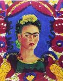 Frida Kahlo - Rm verlag