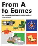 From a to eames - Rizzoli