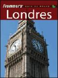 Frommers londres - guia de bolso - Alta books