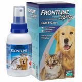 Frontline 100 ml - Merial