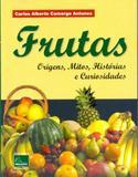 Frutas - Millennium
