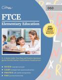 FTCE Elementary Education K-6 Study Guide - Trivium test prep