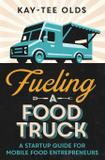Fueling a Food Truck - Engaging results communications