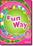 Fun Way 3 - Premiun Edition - Richmond do brasil