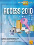 Fundamental do Access 2010 - Fca