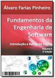 Fundamentos da engenharia de software           01 - Autor independente