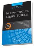 Fundamentos de Direito Público - Atlas
