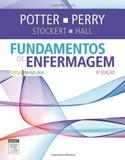 Fundamentos de Enfermagem - Elsevier (medicina)