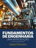 Fundamentos de engenharia - Uma introdução