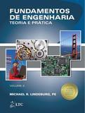 Fundamentos de Engenharia - Volume 3 - Ltc