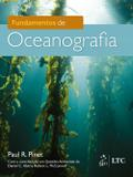 Fundamentos de Oceanografia - Ltc