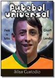 Futebol universal - Autor independente