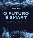 Futuro E Smart, O - Pucpress