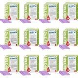 G Tech Lancetas P/ Aparelho Medidor de Glicose C/100 (Kit C/06) - G life