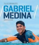 Gabriel Medina - Primeira pessoa (sextante)