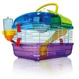 Gaiola para Hamster Diversão - Amfpet