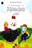 Galinha Carijó, A - Vivaluz