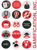 Gamification,Inc-Como Reinventar Empresas A Partir de Jogos - Mjv press