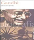 Gandhi - Biografia - Lpm