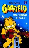 Garfield 7 – um charme de gato