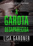 Garota Desaparecida, A - Gutenberg - autentica