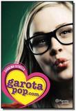 Garotapop.com - Planeta do brasil - grupo planeta