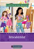 Garotas Da Rua Beacon - Brincadeirinha