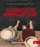 Garotas De Corona Del Mar, As - Novo conceito