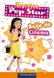 Garotas Pop Star - Beijo De Cinema