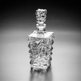 Garrafa de Cristal Frozen - Lyor classic