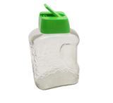 Garrafa de Vidro para Água Frutti Cristal Cisper - 1.5 Lt - Civ