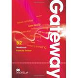 Gateway B2 - Workbook - Macmillan elt - sbs