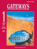 Gateways sb 1 - Oxford university