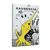 Gaudêncio - Radhu