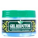 Gel Auxiliador Redutor 250g - Vitalab