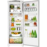 Geladeira Refrigerador Consul 1 Porta Frost Free 342 Litros - CRB39