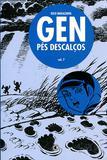 Gen Pés Descalços - Volume 7 - Conrad