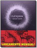Genesis - Conrad