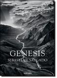 Genesis - Taschen