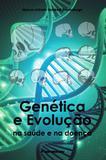Genética e Evolução - Crv
