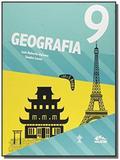 Geografia interativa 9 ano - casa publicadora - Casa publicadora sp