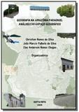 Geografia na amazonia paraense                  01 - Autor independente