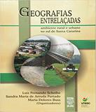 Geografias Entrelacadas - Ufsc