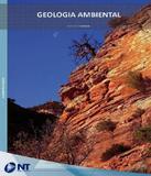 Geologia Ambiental - Nt editora