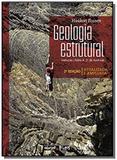 GEOLOGIA ESTRUTURAL - 2a ED - Oft - oficina de textos