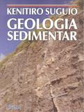 Geologia sedimentar - Edgard blucher